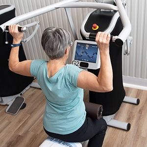 fitness_connection_gl_egym_trainingsgeraete_06a_300x300px_rgb
