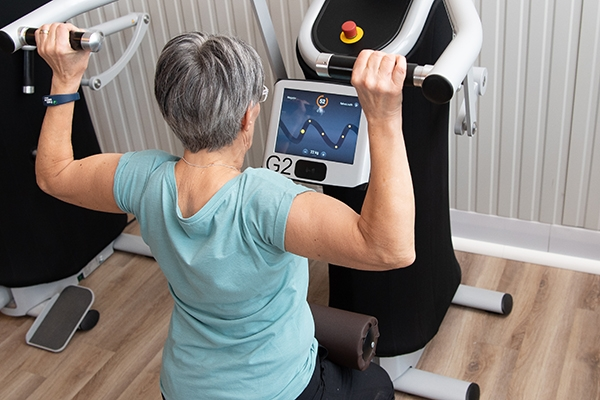 fitness_connection_gl_egym_trainingsgeraete_06a_600x400px_rgb