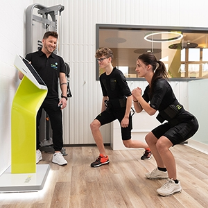 fitness_connection_gl_ems_wave_300x300px_rgb