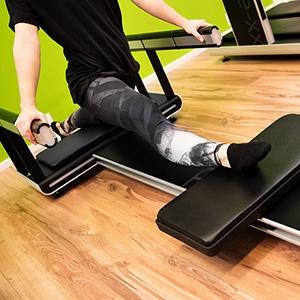 fitness_connection_gl_flexx_300x300px_rgb_s