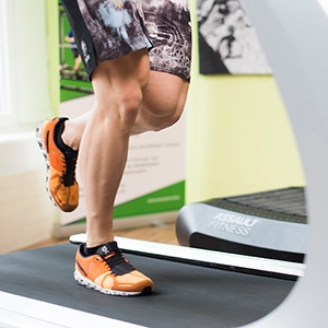 fitness_connection_gl_hiit_300x300px_rgb_s