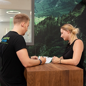 fitness_connection_gl_probetraining_beratung_300x300px_rgb_s