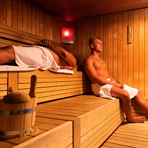 fitness_connection_gl_sauna_300x300px_rgb_s