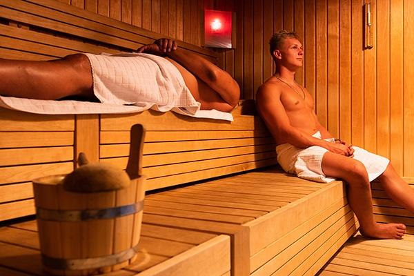 fitness_connection_gl_sauna_600x400px_rgb