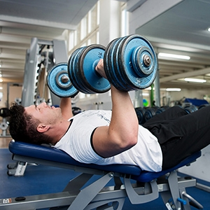 fitness_connection_gl_workout_300x300px_rgb_s