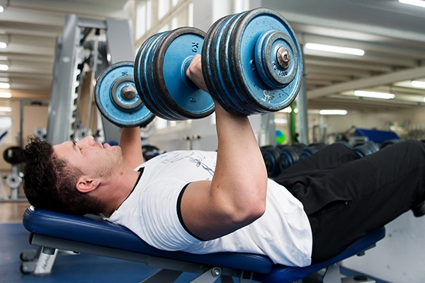 fitness_connection_gl_workout_600x400px_rgb