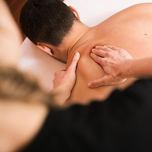 fitness_connection_mp_klassische_massage_300x300px_rgb_s