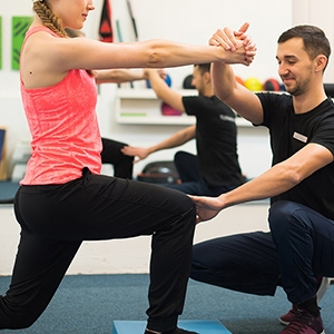 fitness_connection_mp_physiotherpaie_300x300px_rgb_s