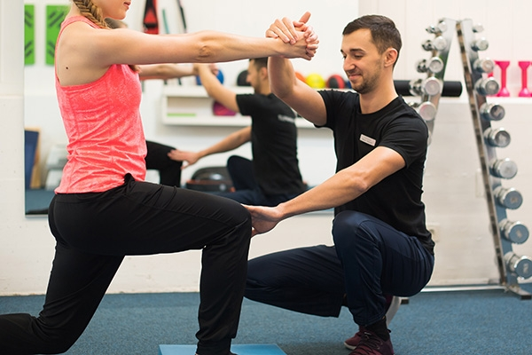 fitness_connection_mp_physiotherpaie_600x400px_rgb