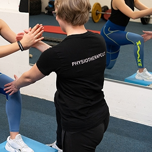 fitness_connection_mp_physiotherpie_02_300x300px_rgb