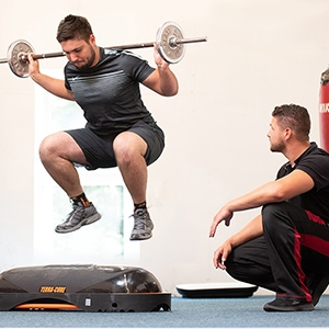 fitness_connection_pt_athletic_training_300x300px_rgb_s