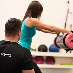 fitness_connection_pt_personal_training_300x300px_rgb_s