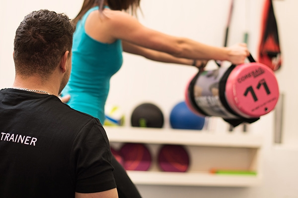 fitness_connection_pt_personal_training_600x400px_rgb