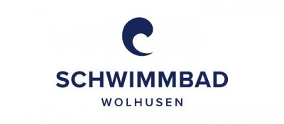 schwimmbad_wolhusen_fb-titel_851x315px_rgb